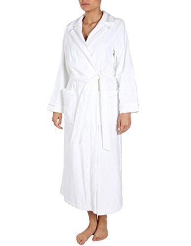 Féraud Women's Dressing Gown