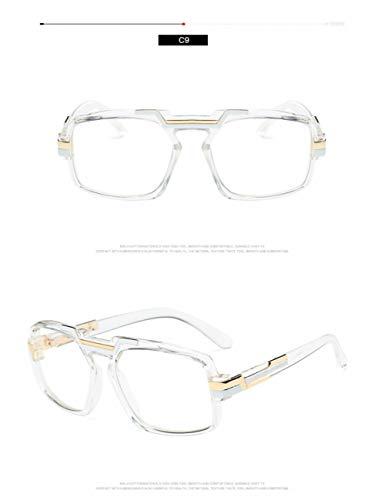 DPDH Sonnenbrillen Männer Designer Sonnenbrillen Frauen Vintage Brillen Für Frauen Mode Sonnenbrillen Brillenc10