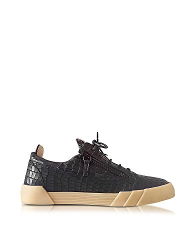 giuseppe-zanotti-design-mens-rm7079004-black-leather-sneakers