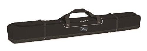 high-sierra-deluxe-single-ski-bag-ski-bag-black-by-high-sierra