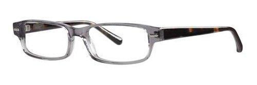 original-penguin-the-clemens-para-hombre-mujer-designer-full-rim-gafas-gafas