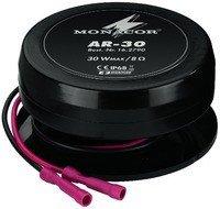 monacor-162790-excitateur-resonateur-audio-30w-resistant-aux-intemperies