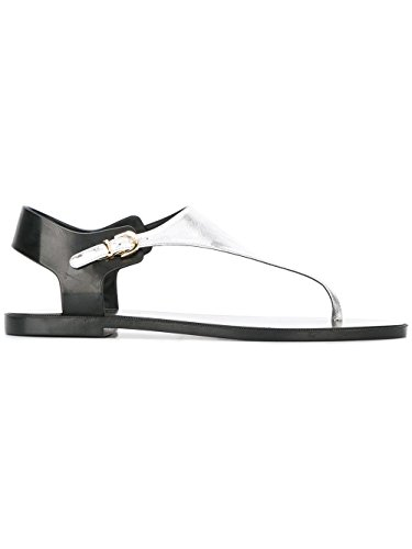 sergio-rossi-womens-a77960mfn1571-black-leather-sandals