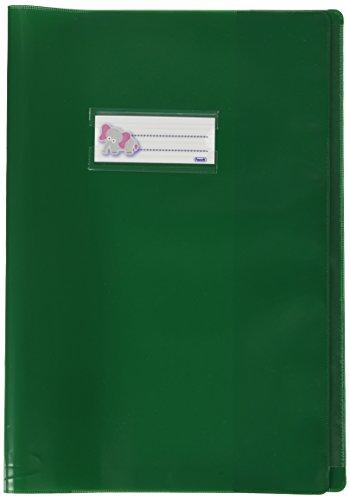 Favorit 100460669 210 x 297 mm (a4) polipropilene (pp) foglio di protezione