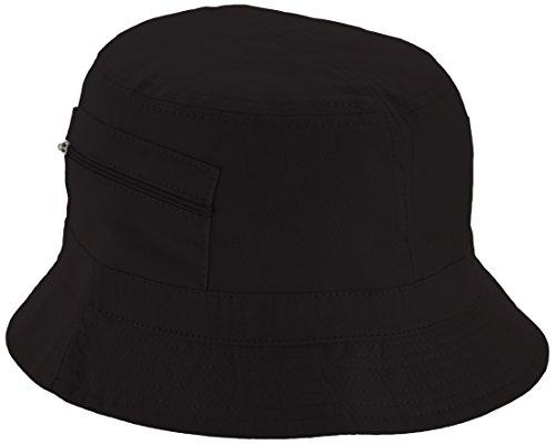 mount-hood-montreal-bob-mixte-noir-schwarz-large-taille-fabricant-l-xl