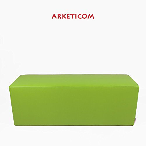 Arketicom ARK-HORIZON-ECO-LGGR-4284