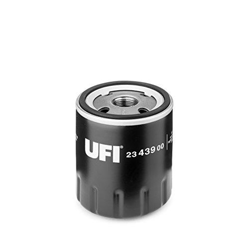 UFI-Filters-2343900-Filtro-Olio