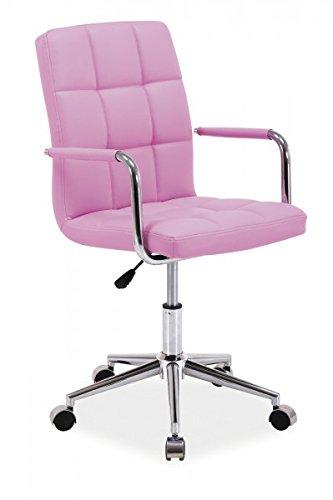 Schreibtischstuhl modern  Bürostuhl 'Rodgau' Drehstuhl Schreibtischstuhl Farbauswahl Modern ...