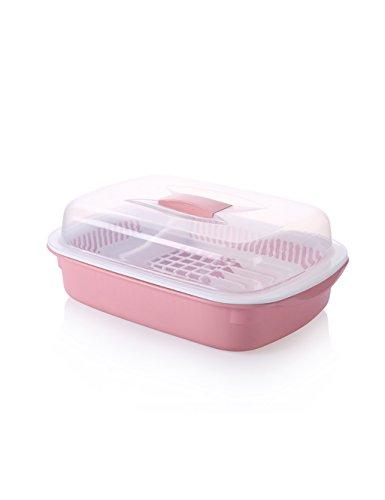 cucina-di-plastica-drenare-lacqua-da-tavola-armadio-storage-box-ciotola-mensola-con-coperchio-3-colo