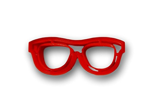 Cookie Cutz Sonnenbrille Ausstecher