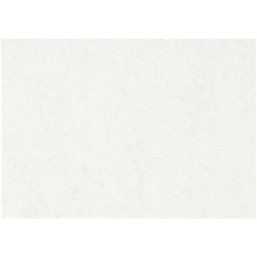 Aquarellpapier A4 21x30 cm 300cm 100 Blatt