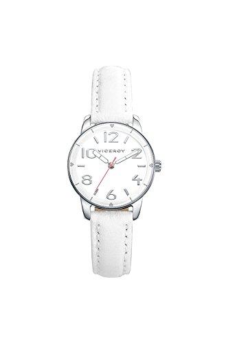 Reloj Viceroy - niñas 461056-05