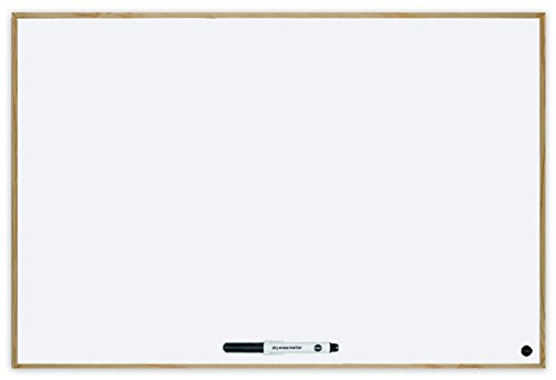 bi-office-new-basic-pizarra-de-borrado-en-seco-385-x-285-mm-color-natural