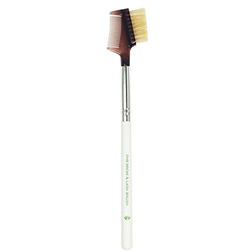 biokompatibel-brow-und-lash-burste