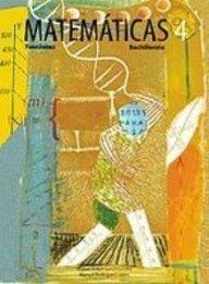 Matematicas/Mathematics par Miguel Angel Garcia Licona