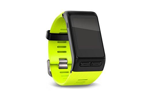garmin-vivoactive-hr-sport-gps-smartwatch-integrierte-herzfrequenzmessung-am-handgelenk-diverse-spor