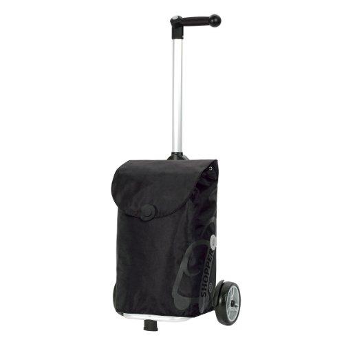 carro-de-compra-unus-pepe-volumen-49l-3-anos-de-garantia-made-in-germany
