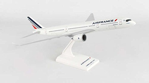 skymarks-skr893-air-france-airbus-a350-900-1200