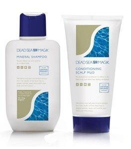 dead-sea-spa-magik-hair-care-set-1x-shampoo-320ml-1x-scalp-mud-150ml