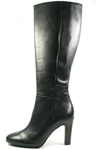Tamaris 1-25595-39-001 Botas De Mujer Schwarz