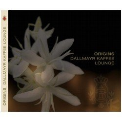origins-dallmayr-kaffee-lounge-musik-cd-fur-die-kaffeebar