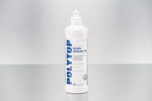 polytop-polymer-hochglanz-2000-500-ml