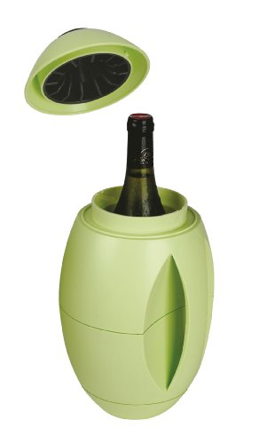 egg-o-wine-cooler-the-cool-way-to-enjoy-your-wine-picnic-green
