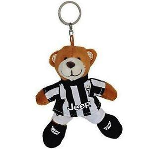 Sportbaer 26119 Plüsch, Stofftiere, Spielzeug, Keyring,Schlüsselanhänger, Beige