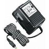 Bosch Ladegerät für Uneo 14,4V - Schwarz (2607225463)