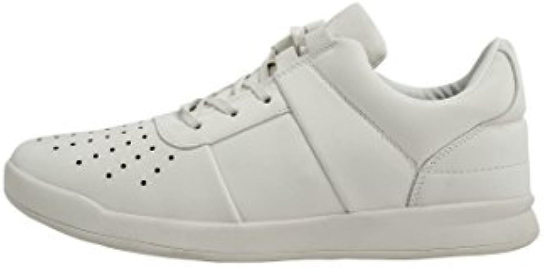 CROSSHATCH Herren Sneaker Rizzion - 2018 Letztes Modell  Mode Schuhe Billig Online-Verkauf