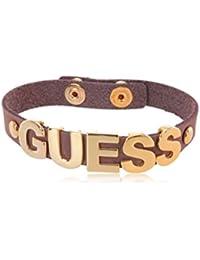 Guess - Bracelet manchette - Métal - 20 cm - UBB81311