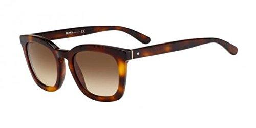 hugo-boss-0743-gafas-de-sol-para-mujer-color-marron-con-control-05l-jd-tortoise