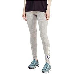 Nike Mujeres Pantalones / Legging/Tregging Club JDI