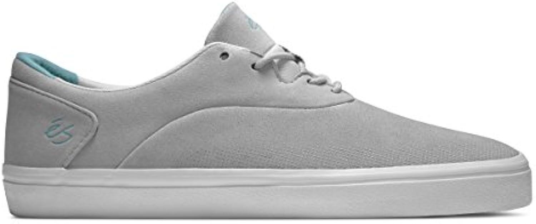 eS SKB Shoe Arc Gry  Grey 12