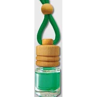Lufterfrischer, Duft Auto Little Bottle Apfel