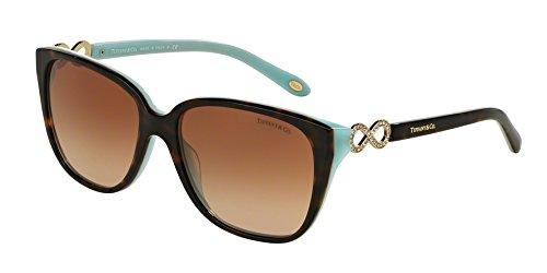 tiffany-co-tf4111b-lunettes-de-soleil-mixte-marron-havana-blue-81343b-taille-unique-taille-fabricant