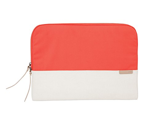 grace-sleeve-for-macbook-notebook-ipad-pro-13-coral-dove