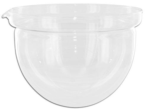 mono Ersatzglas 44/150 Teekanne FILIO 0.6l