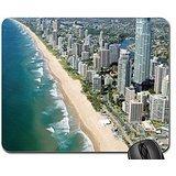 aussie-cityscape-mouse-pad-mousepad-beaches-mouse-pad