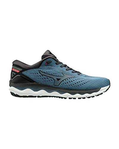 Mizuno Chaussures Wave Sky 3