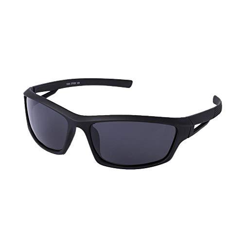 Dayange pesca escursionismo occhiali da sole polarizzati occhiali da bicicletta guida in bicicletta occhiali sportivi da pesca occhiali anti-uv