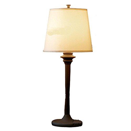 Classic Leinen Hut (GTB American Classic Lamp , ke-01t)