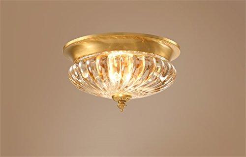 Catalogo prodotti lampada da soffitto