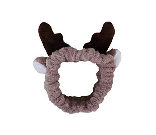 Weirk Haustier Liefert Hunde Kopfbedeckungs Tier Kopfbedeckung Lustigen Hunde Katzegesetzhut Hut Schmuck Einstellbarer Schnalle Kostüm Party ()