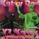 Y2 Katey by Katey Red