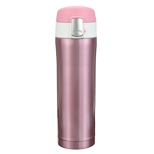 mug-thermos-sodialr500ml-thermos-de-the-mug-isotherme-dacier-inoxydable-tasse-cafe-bouteille-deau-12