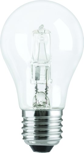 general-electric-gee063650-set-of-2-halogen-bulbs-eco-e27-42-w