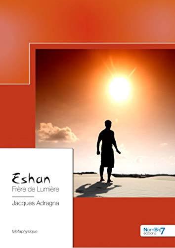 Eshan (French Edition)
