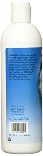 Bio Groom Extra Body Shampoo, 354 ml 3