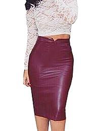 230dd994a Amazon.es: falda de tul larga - XS / Mujer: Ropa